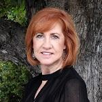 Debbie Cousins