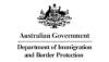 Department of Immigration and Border Protection
