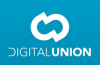 Digital Union