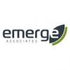 Emerge Associates