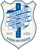 Emmanuel Christian Community School