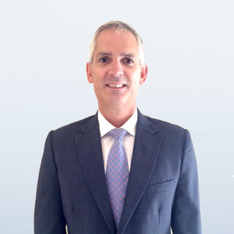 Emmanuel Correia