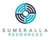Eumeralla Resources