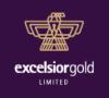 Excelsior Gold