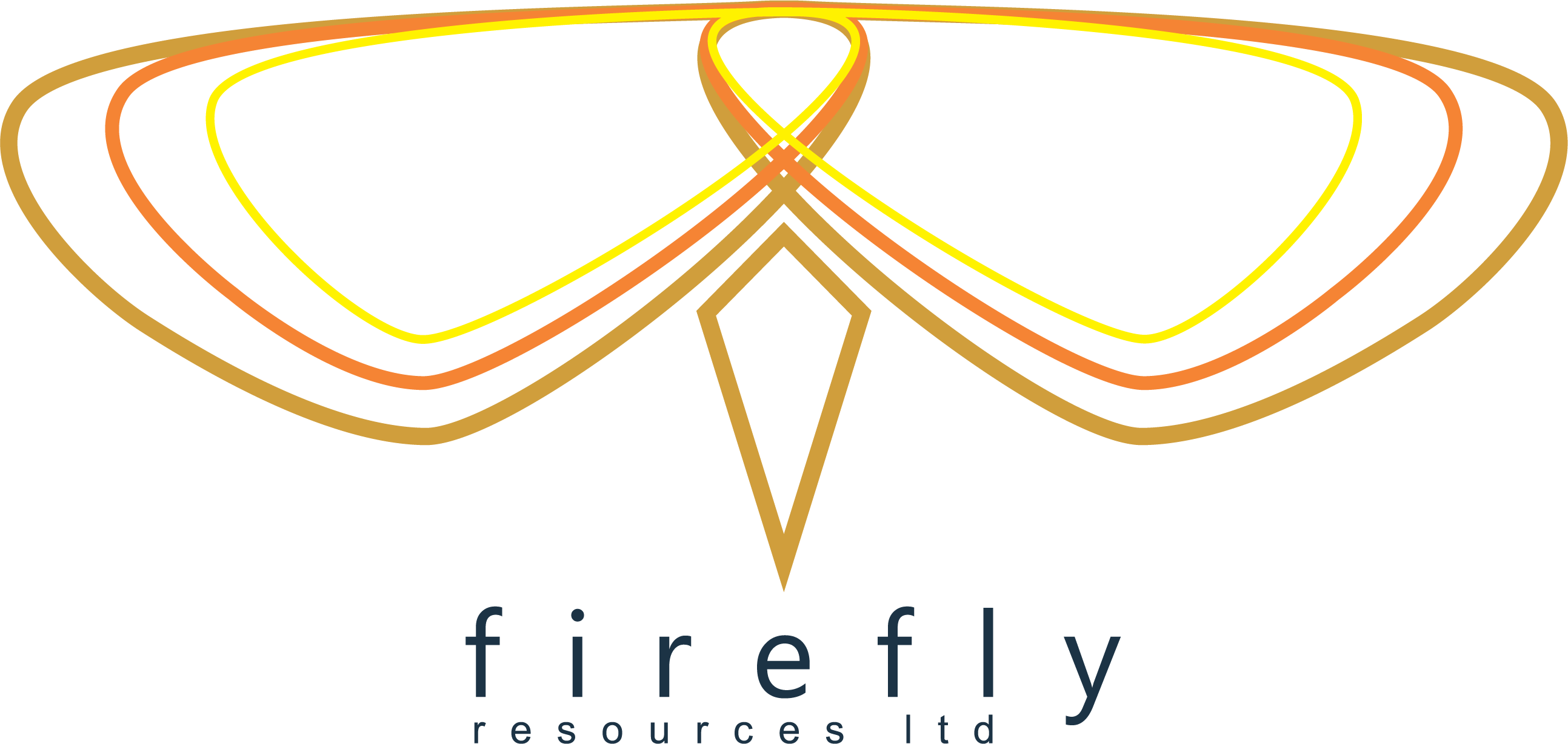 Firefly Resources