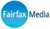 Fairfax Media - Print & Distribution