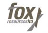 Fox Resources