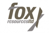 Fox Resources