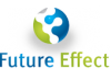 Future Effect