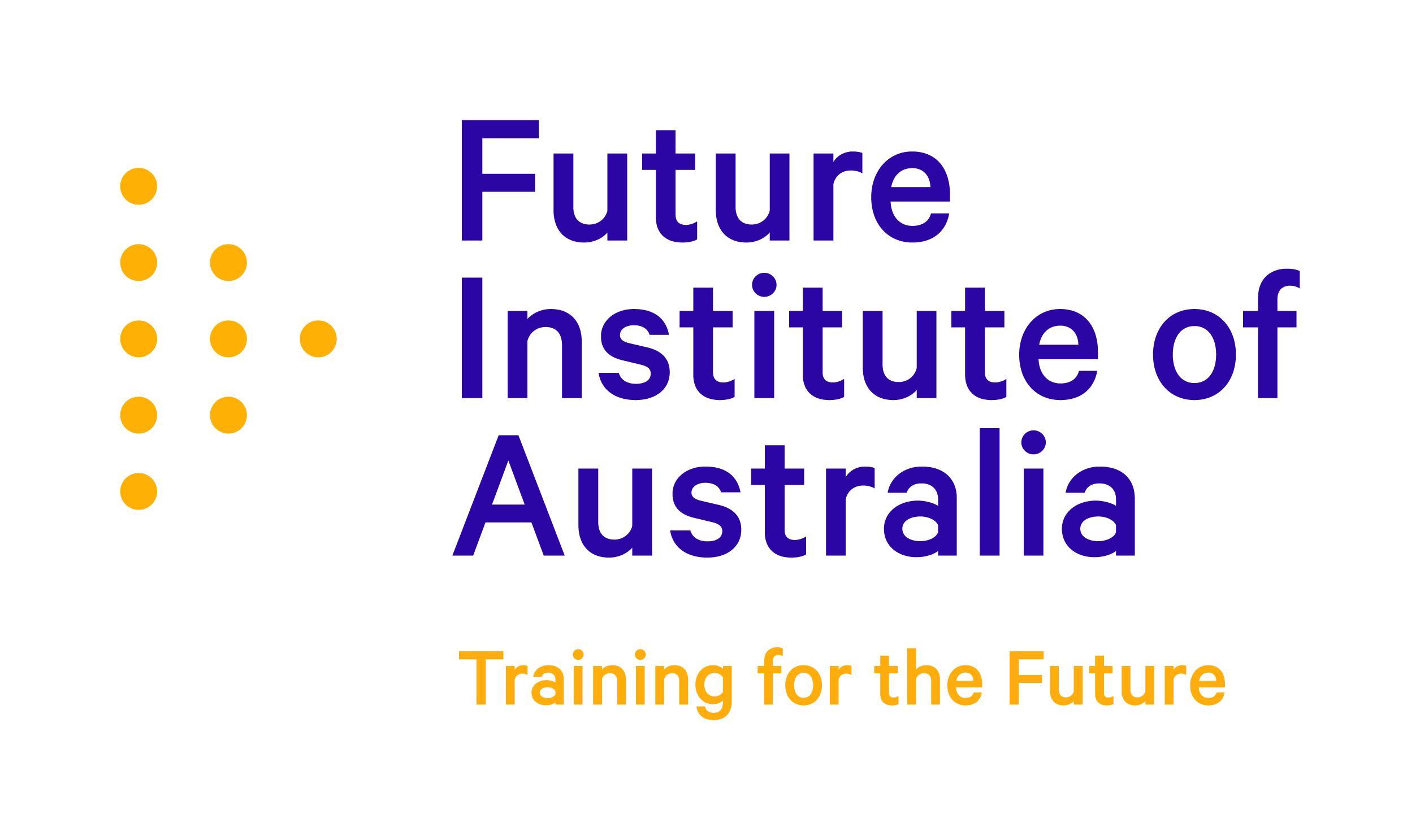 Future Institute of Australia