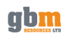 GBM Resources
