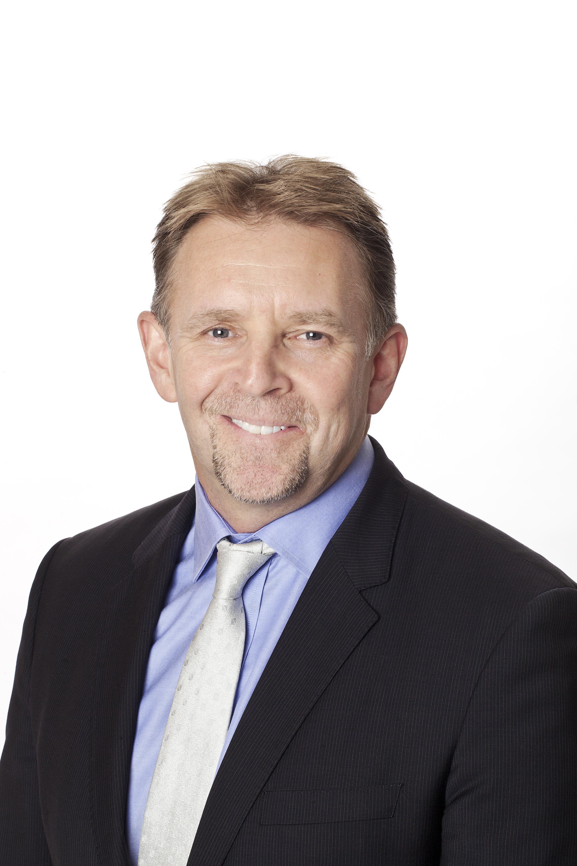 Gary Hilt