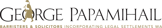 George Papamihail Barristers & Solicitors