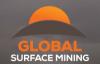 Global Civil and Mining