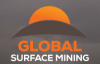 Global Surface Mining