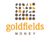 Goldfields Money