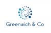 Greenwich & Co
