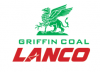 Griffin Coal