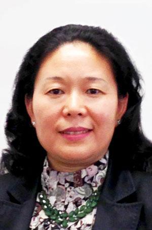 GuiHua Yao