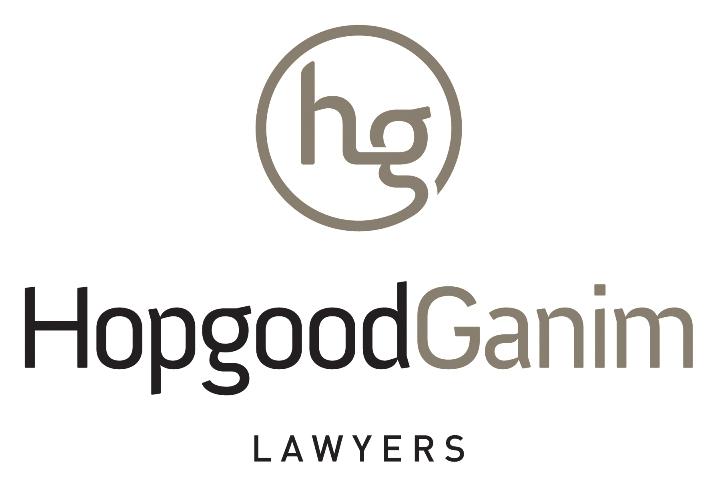 HopgoodGanim Lawyers