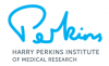 Harry Perkins Institute of Medical Research
