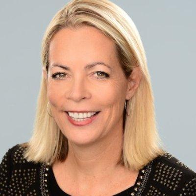 Helen Gillies
