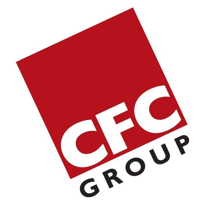 CFC Group