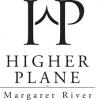 Higher Plane Wines