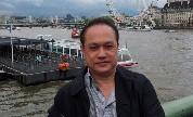 Hun Seng Tan