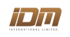 IDM International