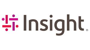 Insight Enterprises Australia
