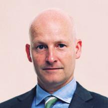 James Wallbank