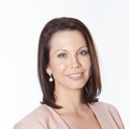 Janet Barnes