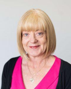Janie Quinn