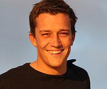 Anthony Janssen