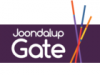 Joondalup Gate South