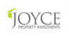 Joyce Property Investments