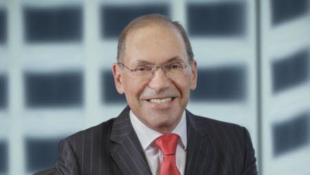 Julian Segal