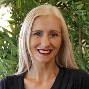 Karen Gillingham
