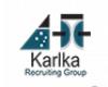 Karlka Recruiting Group