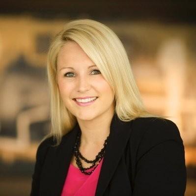 Karyn Silcock