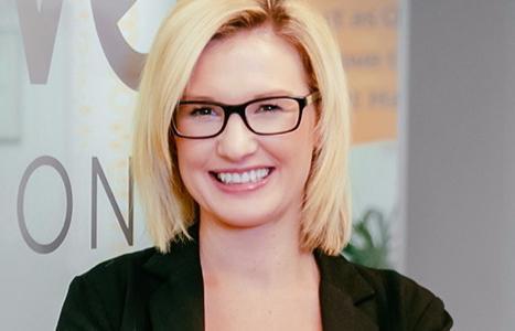 Kate Massey