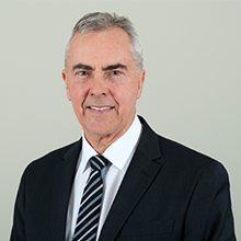 Ken Pettit