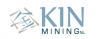 Kin Mining