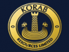 Korab Resources