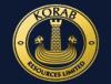 Korab Resources