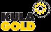 Kula Gold