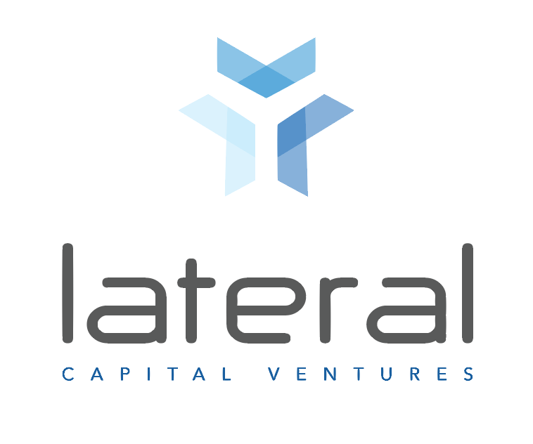 Lateral Capital Ventures