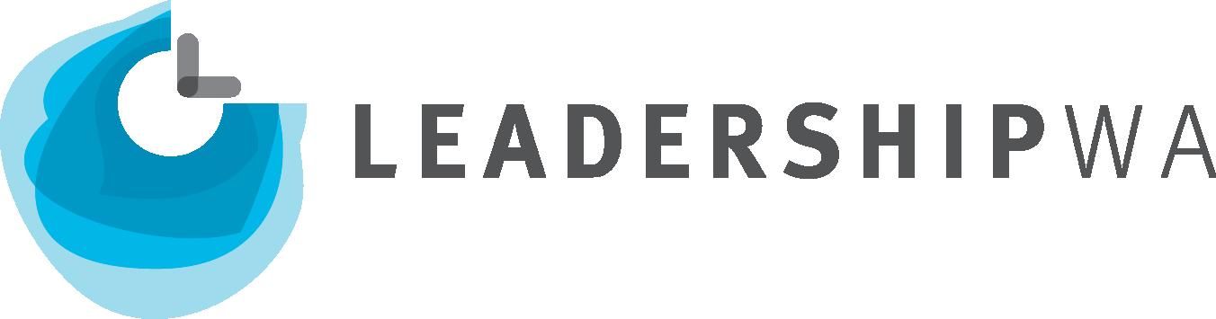 Leadership WA
