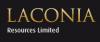 Laconia Resources